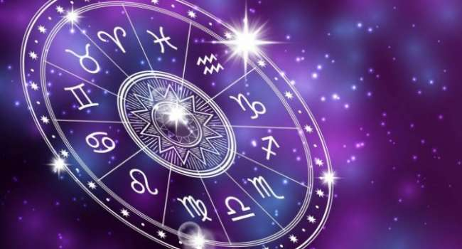 Астролог рассказала, кого из знаков Зодиака ждет большая удача в июне и июле