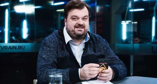 «Миранчук и Малиновский не станут на поле выяснять чей Крым»: Василий Уткин ждёт игры сборных Украины и России на Евро-2020