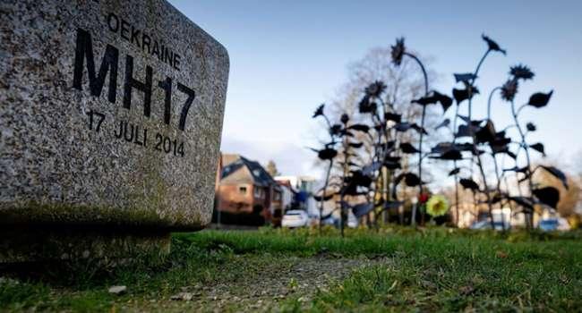 «Люди все видели своими глазами. Виновна Россия?»: впервые в суде Нидерландов свидетели дали показания по трагедии МН17