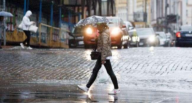Украину накроет жара до +30: синоптики назвали сроки