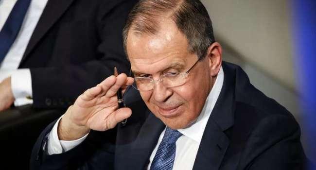 «Иллюзий не питаем»: Лавров рассказал о встрече президентов США и России