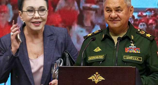 В России умерла сестра министра обороны Сергея Шойгу