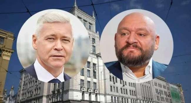 Политолог: решение Банковой может стать судьбоносным не только для Харькова, но и для Украины в целом