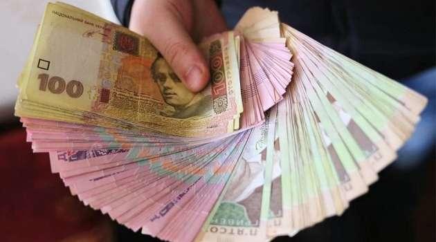 Пенсионный фонд закончил выплату карантинных денег