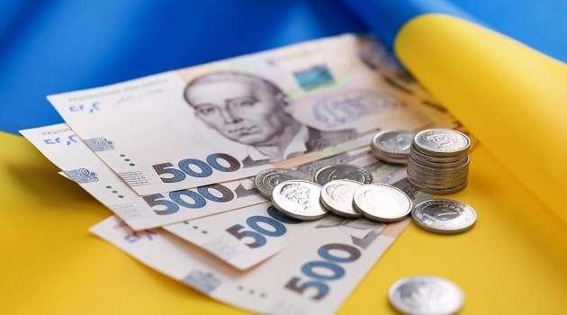 Стало известно, сколько в Украине бедных