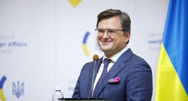 Первая страна в Европе признала украинские свидетельства о вакцинации от COVID
