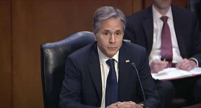 Политолог: очень неприятная ситуация с заявлением Белого дома по информированию украинской стороны относительно санкций за «Северный поток-2»