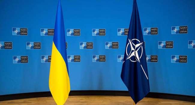 Военный эксперт: апеллировать к решению Бухарестского саммита НАТО в 2008 году нам больше нет никакого смысла, время ушло