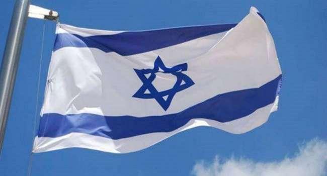 Стала известна дата отмены Израилем запрета на поездки в Украину