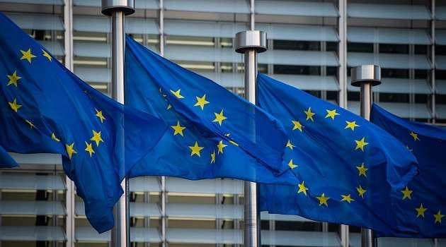 В Евросоюзе назвали Китай «системным соперником»