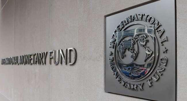 «Мы уже стали страной-наркоманом»: политолог призвал Киев отказаться от сотрудничества с МВФ