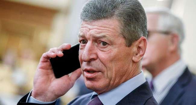 У Путина опять обвинили Украину в несоблюдении Минских соглашений