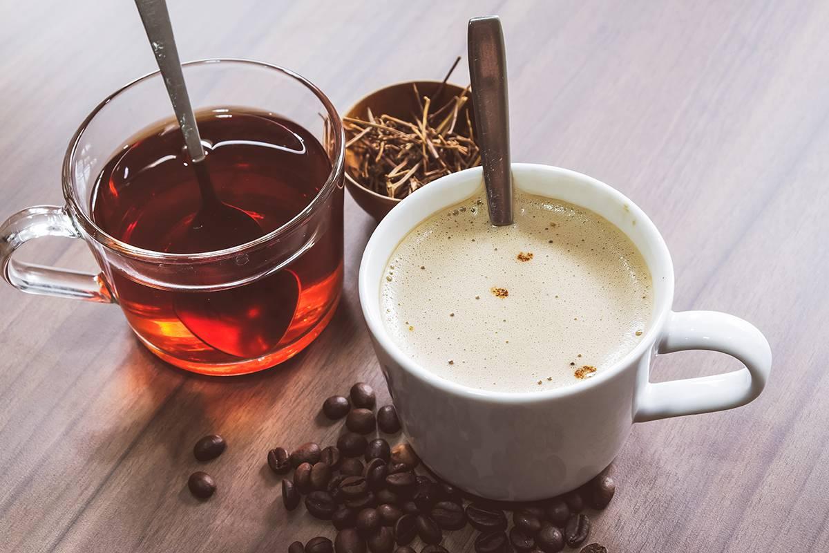 разница кофе In2nation 2